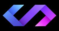 Sumani studija logo zenklas-01