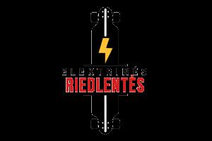Elektrines riedlentes-01