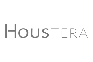 Houstera-01