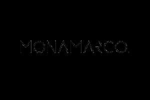 Monamarco-01